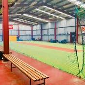 Portland Indoor Cricket Centre, 3 Cellana Court, Portland, Vic 3305