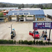 Eden Car & Boat Wash, 5 Storey Avenue, Eden, NSW 2551