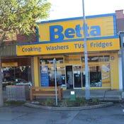 71 Isabella Street, Wingham, NSW 2429