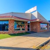 128-130 Erskine Street, Dubbo, NSW 2830