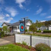 Walton House, 2720 Huon Highway, Huonville, Tas 7109