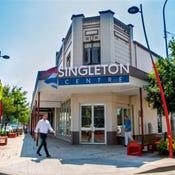 157-159 John Street, Singleton, NSW 2330