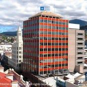 7/39 Murray Street, Hobart, Tas 7000