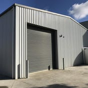 3/14 Production Drive, Alfredton, Vic 3350