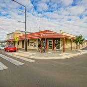 17 Taylor Street, Kadina, SA 5554