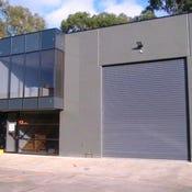 12 Brock Industrial Park Drive, Lilydale, Vic 3140