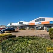 134-136 Hammond Avenue, Wagga Wagga, NSW 2650