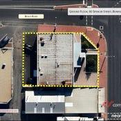 Ground Floor, 90 Spencer Street, South Bunbury, WA 6230