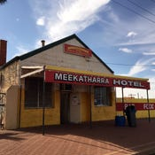 54-60 Main Street, Meekatharra, WA 6642