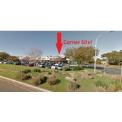 Craigmore Village Shopping Centre, Shop 41, 170-190 Yorktown Road, Craigmore, SA 5114
