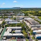 2/83 Centennial Circuit, Byron Bay, NSW 2481