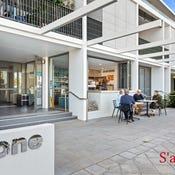 One on the Park Cafè, 92/1 George Street, Parkside, SA 5063