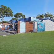 Iluka Bait & Tackle, 3A Owen Street, Iluka, NSW 2466