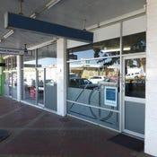 No. 347, 345-347 Summer Street, Orange, NSW 2800