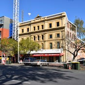 63 Light Square, Adelaide, SA 5000