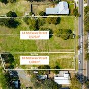 10-14 McEwan Street, Riverview, Qld 4303