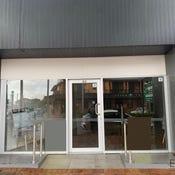 93-95 Brisbane Street, Beaudesert, Qld 4285