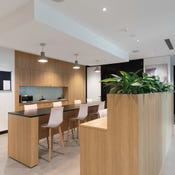 Level 2, Lobby 1, 76 Skyring Terrace, Newstead, Qld 4006