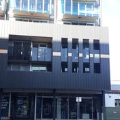 Aria Commercial Lots, 1/271 Gouger Street, Adelaide, SA 5000