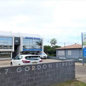 3 & 4/157 Gordon Street, Port Macquarie, NSW 2444