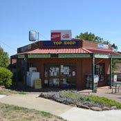219 Anzac Avenue, Seymour, Vic 3660