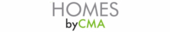 CMA Developments Pty Ltd - NORTH LAKES