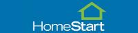 HomeStart - Perth