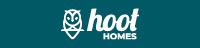 Hoot Homes