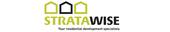Stratawise - BGC Perth