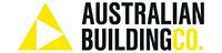Australian Building Company QLD Pty Ltd