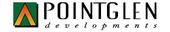 Pointglen Developments - Mount Pleasant