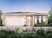 Ruby Living Gems Caboolture 176 Torrens Rd, Caboolture South