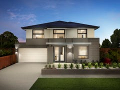 Lot 22350 Highlander Drive, Craigieburn