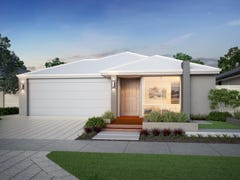 Lot 131 -  Highland Rise, Piara Waters