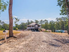 1 Broadwater Rd, Ashby Heights, NSW 2463