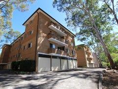 12/17 Cottonwood Crescent, Macquarie Park, NSW 2113