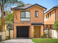 3B Waratah Street, Rooty Hill, NSW 2766