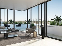401/1 Chippendale Way, Chippendale