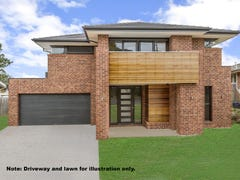 59 Westerfield Drive, Notting Hill, Vic 3168
