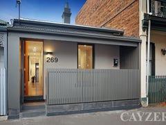 269 Montague Street, South Melbourne, Vic 3205