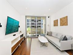 303a/8 Bourke Street, Mascot, NSW 2020