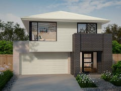 Lot 3108 Archway Street, Gregory Hills