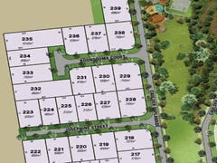 Lot 232, Boondooma Court, Boyne Island