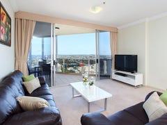 70 Mary St, Brisbane City, Qld 4000