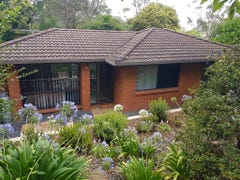 9 Park Road, Woodford, NSW 2778