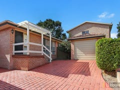 5/15 Mount Street, Constitution Hill, NSW 2145