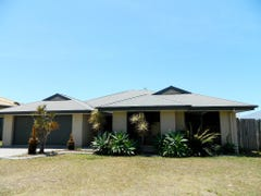 9 Beagle Avenue, Nikenbah, Qld 4655