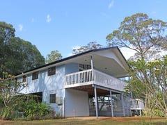 143 Patemans Road, Ashby, NSW 2463