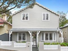 118 Cecily Street, Lilyfield, NSW 2040