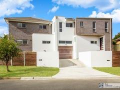19A Jenkins Street, Dundas, NSW 2117